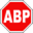 Top 10 Google Chrome Extensions Adblock-plus