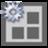 firefox-webdeveloper