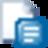 prism-google-docs